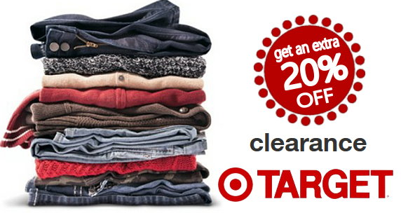 clearance-deals-store