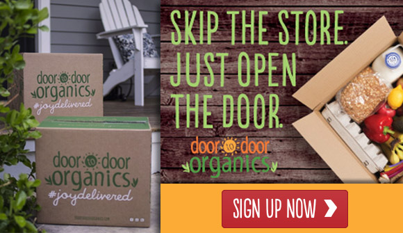 door-organics7-28