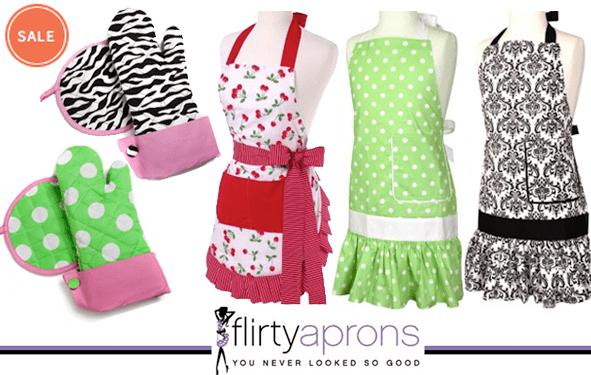 flirty-aprons7-11