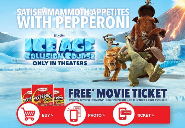 free-ice-age-movie-ticket