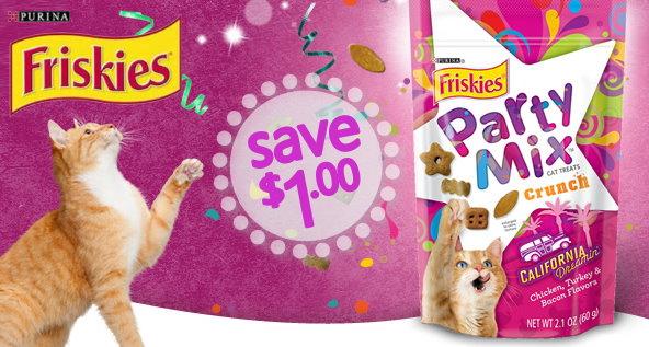 friskies-coupon