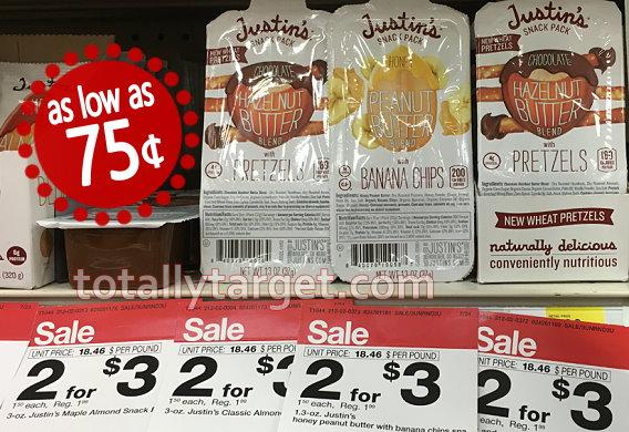 justins-deal2
