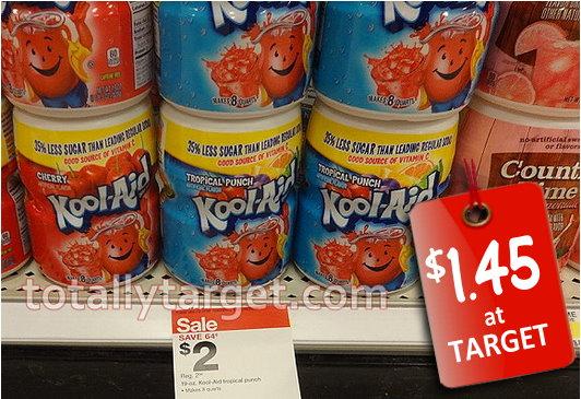 kool-aid-deal