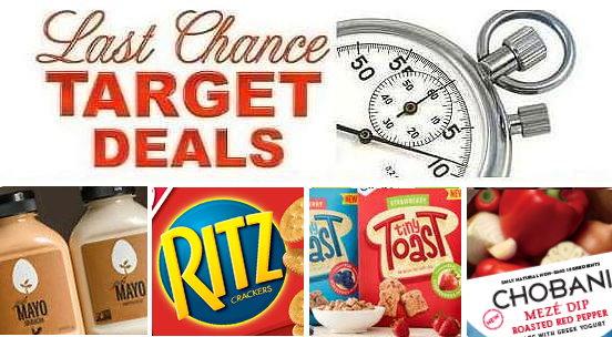 last-chance-deals-2