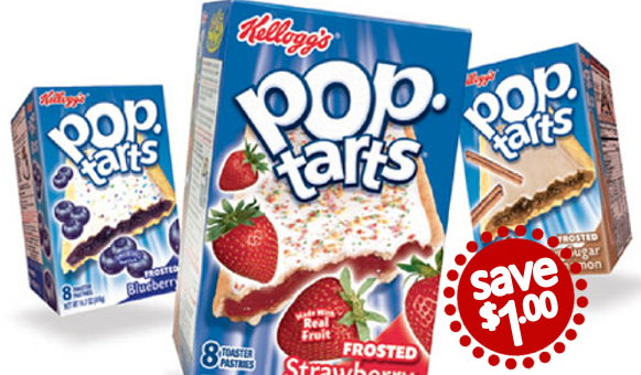 pop-tarts-coupon