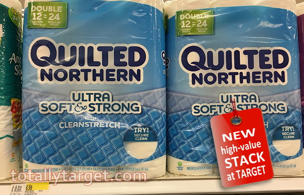 quilted-northern-deal
