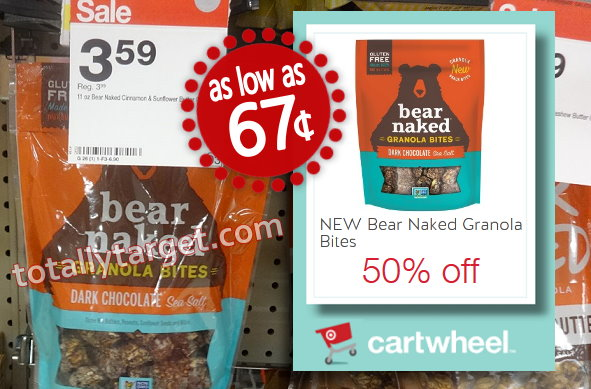 bear-naked-granola-bites-cheap-at-target