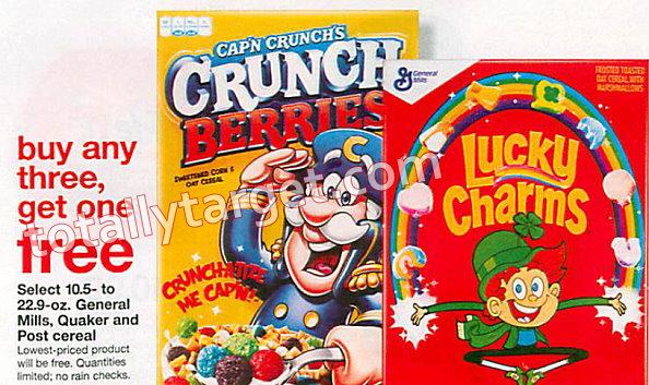cereal-deals