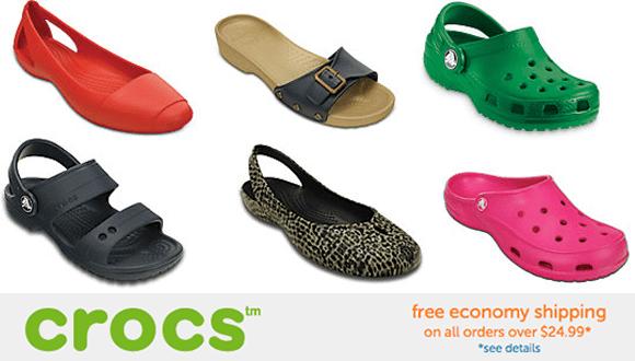 crocs8-26