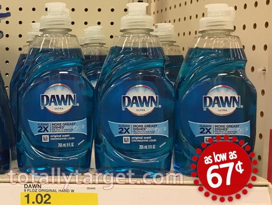 dawn-liquid
