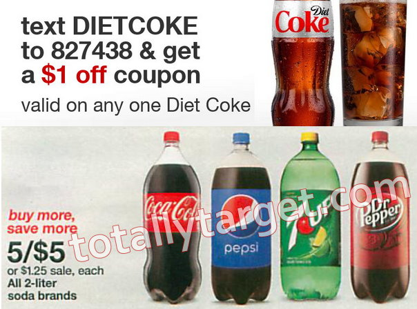 diet-coke-deal