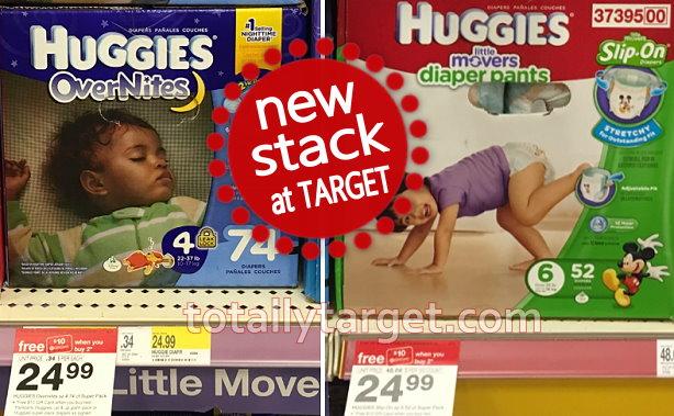 huggies-deals
