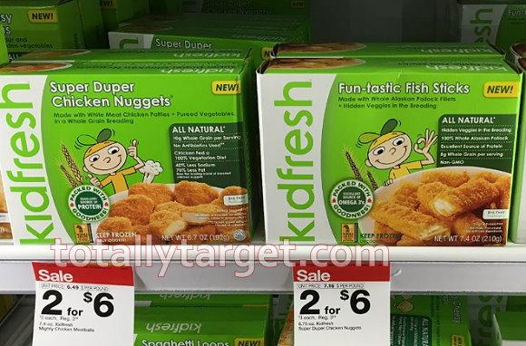 kidfresh2