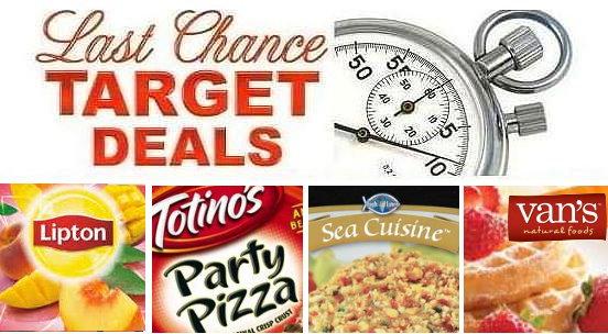 last-chance-deals-7