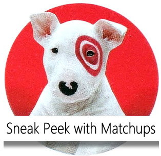 matchups-deals