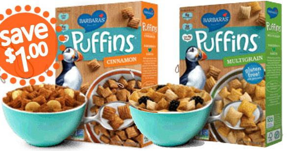 puffins-cereal