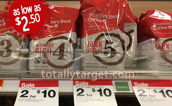 seattles-best-coffee-target-deal