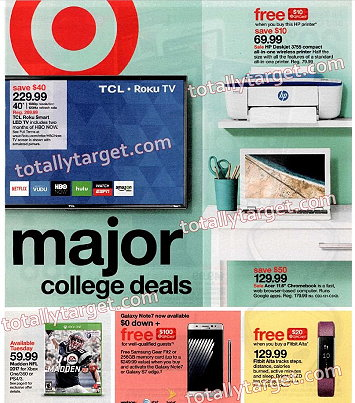 target-ad-scan-8-21-16