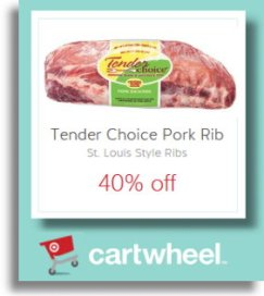 tender-choice