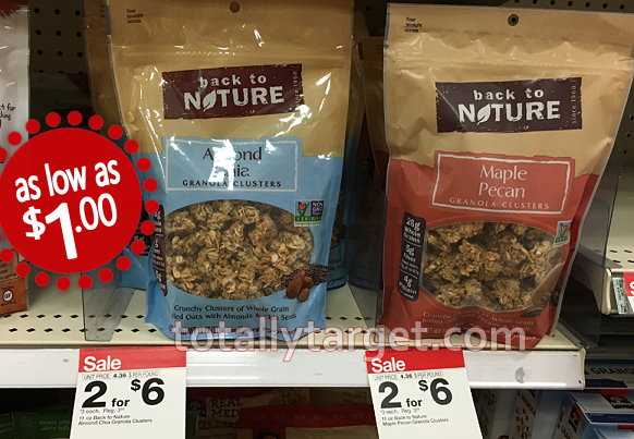 back-to-nature-granola