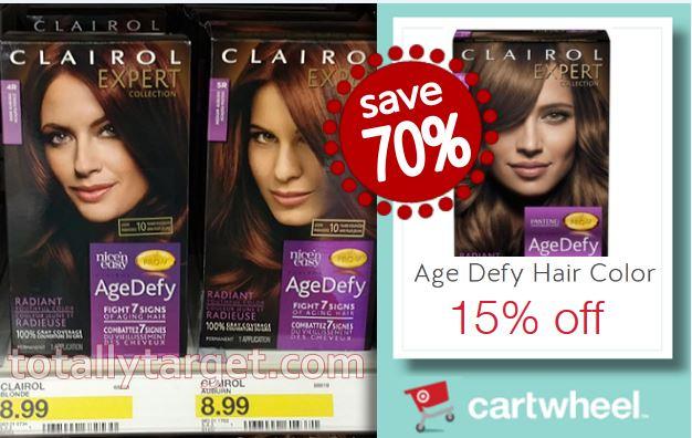clairol-age-defy