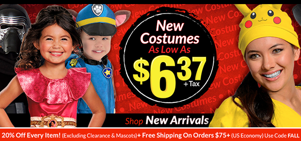 costume-discounters