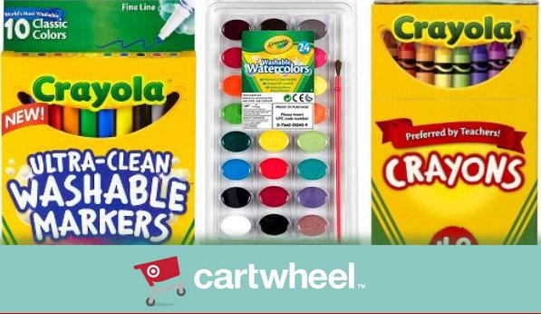 crayola-deals
