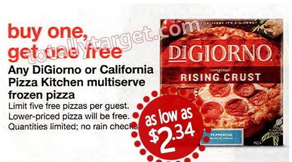 digiorno-deals