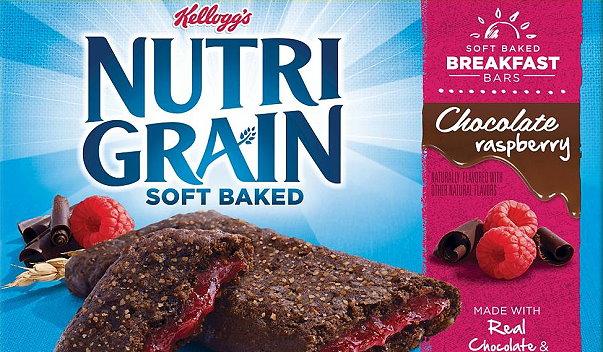 kelloggs-nutri-grain
