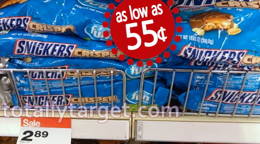 snickers-target-deal2