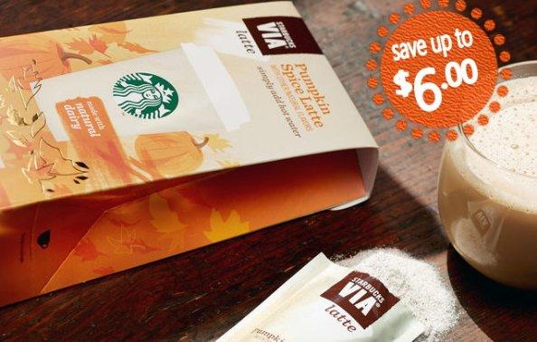 starbucks-via-coupons
