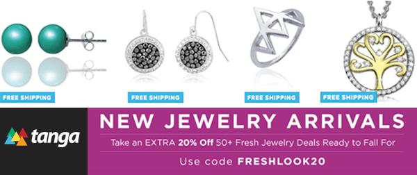 tanga-jewelry9-28