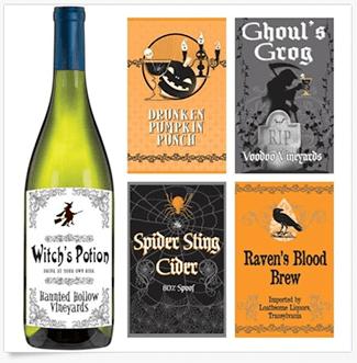 wine-ebay