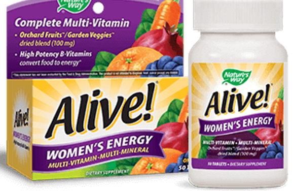 alive-vitamins