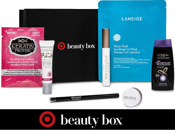 beauty-box-2