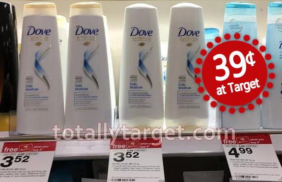 dove-deals4