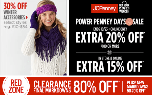 jcpenney10-22