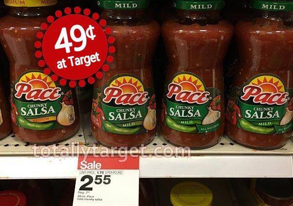 pace-deals-5