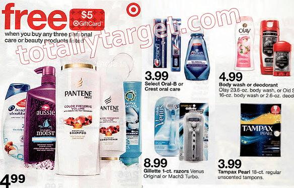 pg-deals3