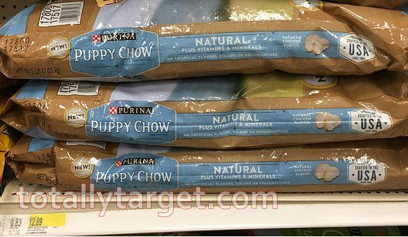 purina-puppy-chow-2