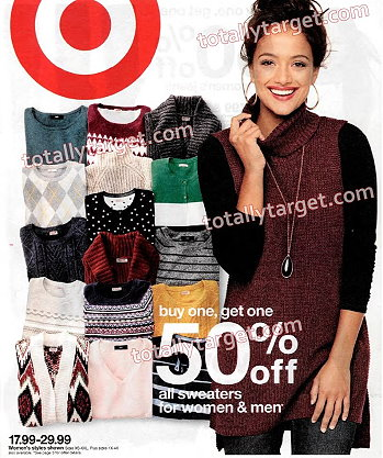 target-ad-scan-10-16