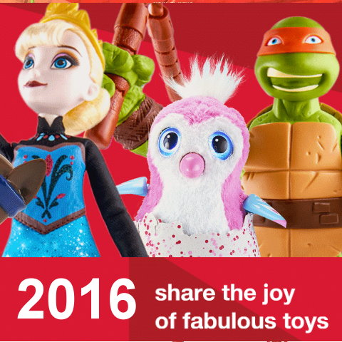 toy-book-2016-b-g