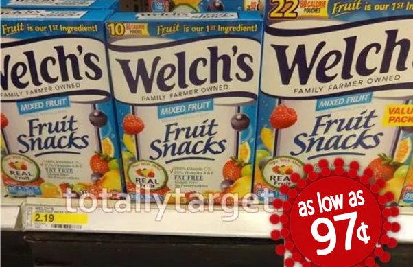 welchs-snacks