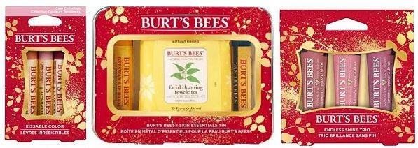 burts-bees-8