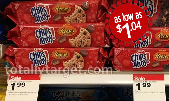 chips-ahoy-cookies-target-deal