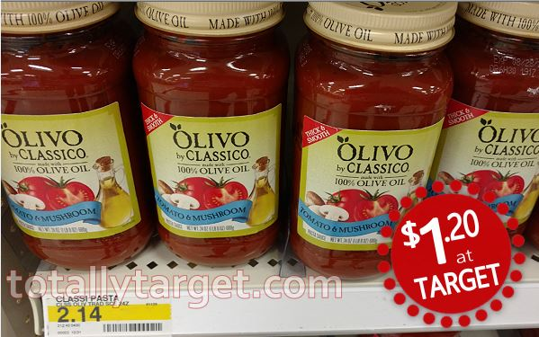 classico-olivo