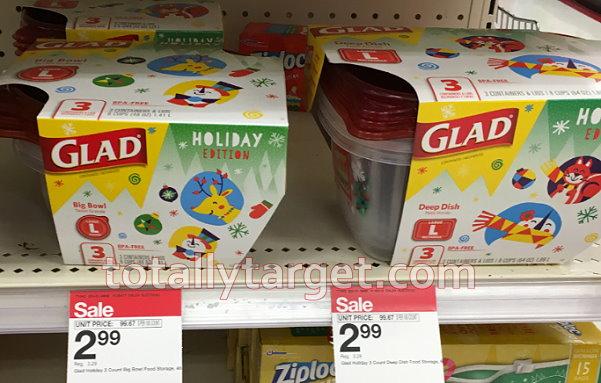 glad-deals4