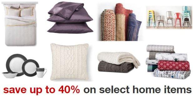 home-target-deals