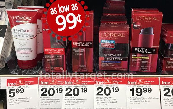 loreal-deals2