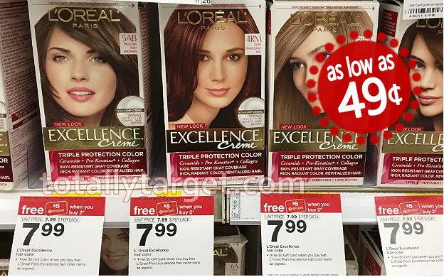 loreal-deals6